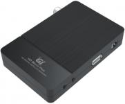 Спутниковый ресивер HD Micro Plus